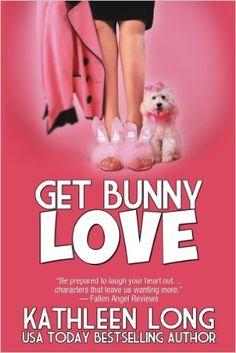 Get Bunny Love - Kindle edition by Kathleen Long. Contemporary Romance Kindle eBooks @ Amazon.com.