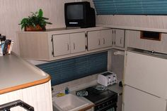 Small Houseboats | ... houseboat, we can provide all the information and assist you with your
