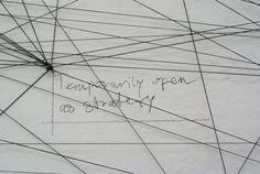 gradiva soup   Biennale Architettura di Venezia 2010: 7. Il Padiglione olandese Utility Pole
