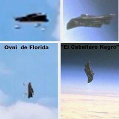 UFOS ONLINE - Todos os dias notícias sobre UFOs, OVNIs e Extraterrestres