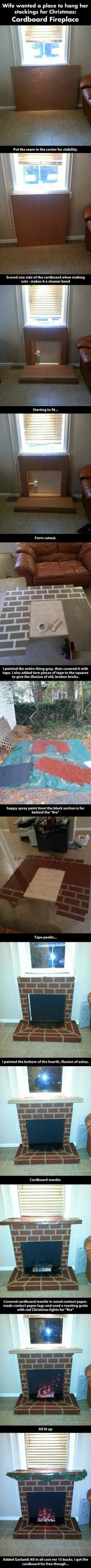 Craft and DIY Ideas 008