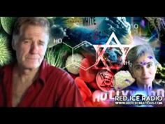 Zionists & The Archontic Infection EXPOSED: DEMONIC ARCHON THOUGHT FORM ENTITIES MANIFEST IN OUR REALITY AS TOXOPLASMOSIS AND OTHER PARASITES IN THE HUMAN BODY. DETOXIFICATION REQUIRED IMMEDIATELY. ARTIFICIAL COLORS, FLAVORS, PRESERVATIVES, ENHANCERS AND PROCESSED FOODS WITH NO NUTRITIONAL VALUE CAN OPEN THE DOORWAY IF YOU DO NOT OPERATE ON A HIGH SPIRITUAL FREQUENCY.