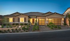42 New Home In Lv Ideas New Homes Home House Styles