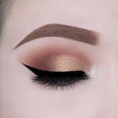 """See our internet site for more info on """"Eyeshadow palette"""". It is actually a great area to find out more. Eyeshadow Looks, Eyeshadow Palette, Eyeshadows, Eyeshadow Tips, Yellow Eyeshadow, Eyeshadow Makeup, Makeup Tips, Beauty Makeup, Makeup Ideas"""