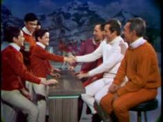 Vintage Christmas Television ~ Donny Osmond, Andy Williams with the Osmond and Williams Brother's at Christmas Time ~ Clips from various Christmas specials.