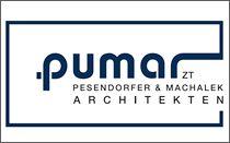 Architekten - Annaberg und Wien