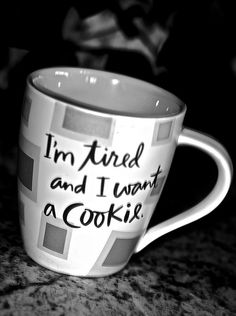 true -- < but what shall I drink with that ? ... http://www.pinterest.com/pin/507710557966705005/ >