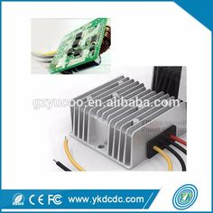 solar power system home power supply 48 volt to 12 volt dc dc converter Dc Dc Converter, Solar Power System, Solar Energy System