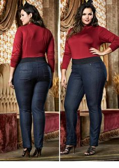 les mchins bbw dating site Online dating (or internet dating) is a system that enables people to find and  introduce  eharmony was sued in 2007 by a lesbian claiming that [s]uch  outright discrimination is hurtful and disappointing for a business open to the  public in this day.