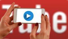 6 טיפים להשגת צפיות ביוטיוב