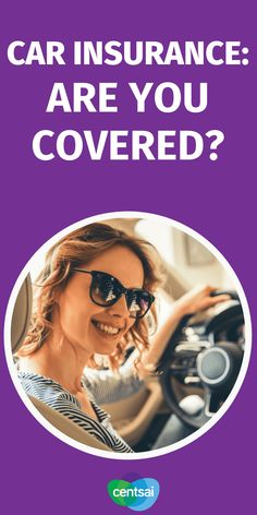 Buying a car? Make sure you've got car insurance — and that you know how to use it. Check out this handy quiz to see how auto-savvy you are. #CentSai #carinsurance #carinsurancetips #insurancetips Getting Car Insurance, Car Insurance Rates, Earn More Money, Way To Make Money, Money Tips, Money Saving Tips, Popular Quizzes, Driving Class, State Insurance