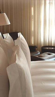 Hôtel Fasano São Paulo Hotels, Curtains, Room, Home Decor, Bedroom, Blinds, Decoration Home, Room Decor, Rooms
