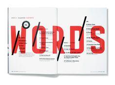 Zembla Magazine | Vince Frost