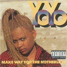80s Hip Hop and Rap | 80's rappers | Hip Hop - Rap Legends & Music