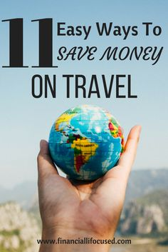 Looking for an affordable way to add geography to your homeschool? Try these ideas for homeschooling geography without a curriculum. They are great for unschooling or relaxed homeschoolers. Geography For Kids, Geography Activities, Geography Lessons, World Geography, Geography Quotes, Geography Revision, Travel Activities, Travel The World For Free, Travel With Kids
