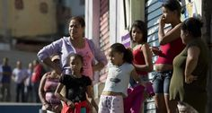 Ataques en calles de Sao Paulo dejan al menos 18 muertos en una noche