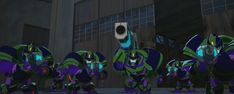 Transformers G1, Soldiers, Fictional Characters, Art, Art Background, Kunst, Performing Arts, Fantasy Characters