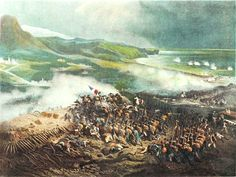 (1795, Nov. 23-24) Battle of Loano - French victory over the Austrians and Sardinians.