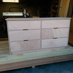Plywood Furniture, Cnc, Custom Design, Instagram Posts, Home Decor, Decoration Home, Room Decor, Home Interior Design, Home Decoration