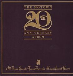 Google Image Result for http://www.recordsale.de/cdpix/v/various-the_motown_20th_anniversary_album.jpg