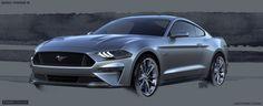 Name:  2018-Mustang-design-sketch-01.jpg Views: 8987 Size:  121.6 KB