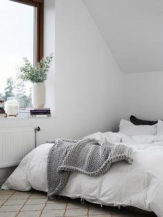 Cozy textiles