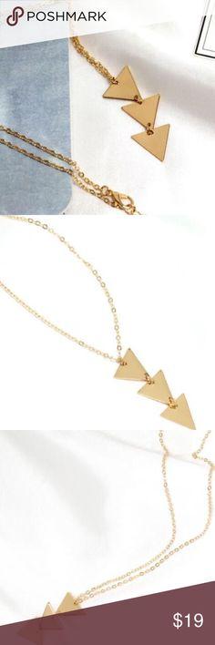 12 wholesale pewter unicorn double ring pendants 4056