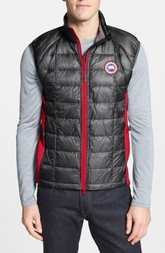 Canada Goose mens outlet price - Petite Women's Laundry by Shelli Segal Pillow Collar Raincoat with ...