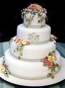 pasteles de boda elegantes-pastel-de-boda.jpg
