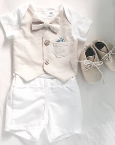 4fb82f2804 7 Best christening outfits images