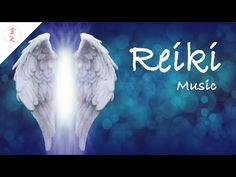 Reiki Music, Deep Relaxation, Energy Healing, Meditation Music Music for body and spirit channel icludes also: Chakra Meditation Music, Healing Meditation, Yoga Meditation, Tarot, Reiki Treatment, Deep Relaxation, Travel Humor, Animal Design, Classical Music