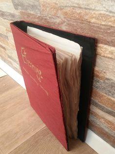 Book of Eternyje