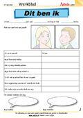 Knutselen Aduis | knutselideeën knutselshop knutselmaterialen