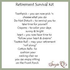 Image result for friendship survival kit