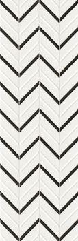 Products Tiles Marmononmarmo | Imola Ceramica