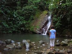 232 things to do in Trinidad and Tobago