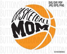 Excited to share this item from my shop: Basketball Mom SVG Basketball Mom digital cutting file cricuit biggest fan svg mom svg vector emblem logo shirt design dxf coach Lettering Practice Sheets, Basketball Mom Shirts, Basketball Shirt Designs, Basketball Tips, Basketball Quotes, Basketball Logo Design, Basketball Couples, Basketball Drawings, Basketball Tattoos