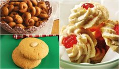 Waffles, Biscuits, Diy And Crafts, Recipies, Muffin, Food And Drink, Treats, Vegan, Cookies