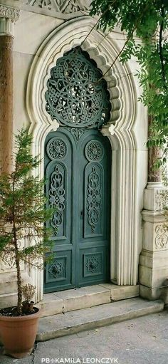 Pin by Catherine on Doors | Pinterest | Doors and Architecture