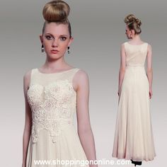Professional Dresses, Prom Dresses, Formal Dresses, Sequins, Jewels, Stuff To Buy, Shopping, Black, Fashion
