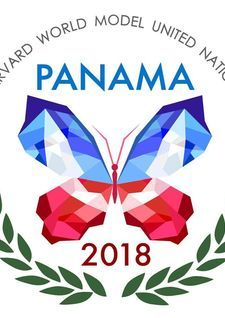 Panamá será sede en 2018 de evento Harvard WorldMUN - Telemetro