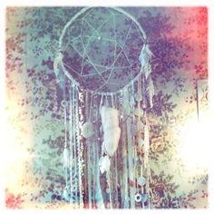 hippie | Tumblr