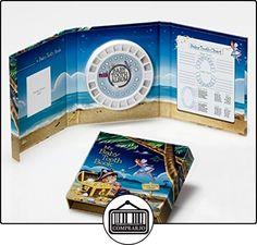 Baby Tooth Album - Tooth Fairy Island Collection - Boy by Baby Tooth Album  ✿ Regalos para recién nacidos - Bebes ✿ ▬► Ver oferta: http://comprar.io/goto/B00N9NVPJA