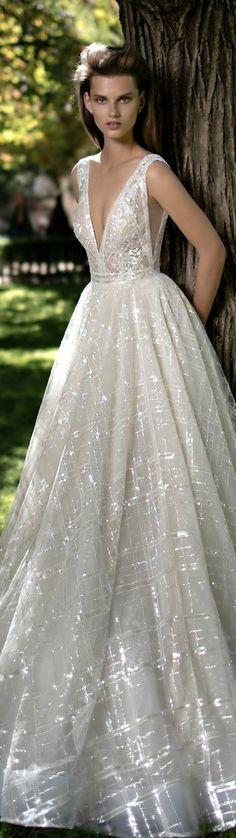 Berta 2016 Bridal