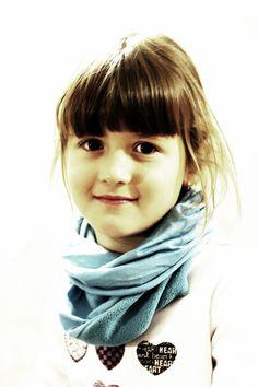 My Girl :) by Kovács Gábor on 500px