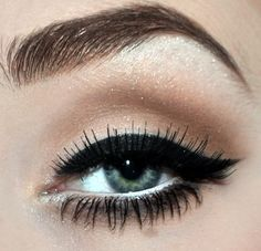 maquiagem-inspiracao 3