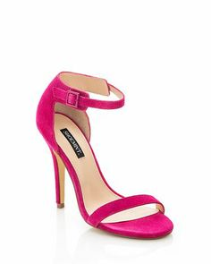 Single sole round toe pumps - Buy one Get one free @Sole Society