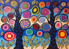 traditional mexican folk art - Google Search