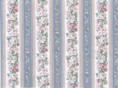 SILK-KITCHEN-FLORAL-STRIPES-MARQUIS-Wallpaper-Des79010