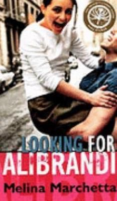 Looking for Alibrandi: Screenplay of a Film Middle School Books, Middle School English, Somerset College, College Library, English Reading, Reading Challenge, Book Recommendations, Book Worms, Fiction